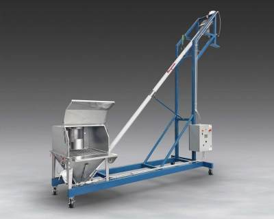 Flexicon-Mobile-Flexible-Screw-Conveyor