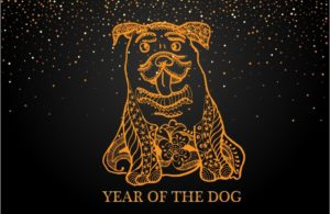 Dog-Chinese-New-Year.jpg