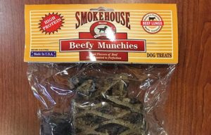 Smokehouse-dog-treats-recall.jpg