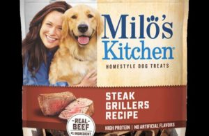 Milo-kitchen-recall-dog-treat.jpg