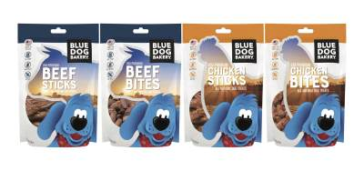 Blue-Dog-Bakery-Chicken-Sticks-and-Chicken-Bites