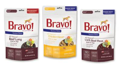 Bravo-Pet-Foods-Bonus-Bites-Beef-and-Chicken-Dog-Treats