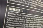 Cat-food-ingredients-label