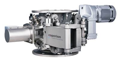 Coperion-RotorCheck-contact-monitoring-system