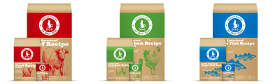 D.O.G.-Certified-Pet-Nutrition-dog-food