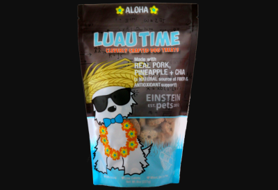 Einstein-Pets-Luau-Time-dog-treats