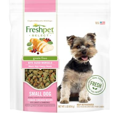 Freshpet-Select-Small-Dog-Meal