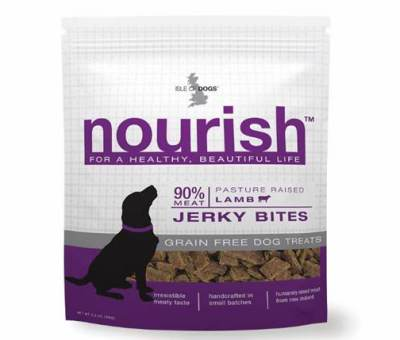 Isle-of-Dogs-Nourish-Jerky-Bites