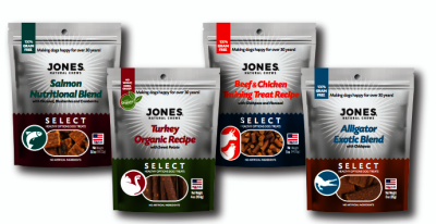 Jones-Naturals-Jones-Select-treats