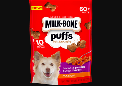Milk-Bone-Puffs-Treats