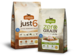Nutrish-Ainsworth-pet-food