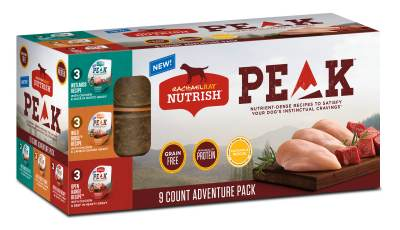 Rachael-Ray-Nutrish-Peak-Adventure-Variety-Pack