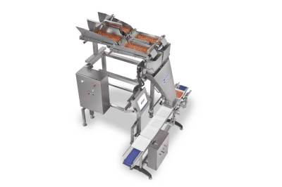 WeighPack-Systems-PrimoLinear-C-10-Conveyorized-Weigh-Filler
