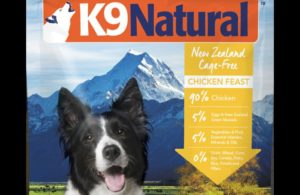 k9Naturals-raw-dog-food.jpg