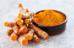 turmeric-functional-ingredient.jpg