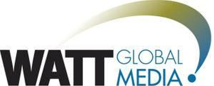 WATT World Media complies with EU private knowledge legislation