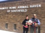 Chicken-Soup-For-the-Soul-pet-food-donation-detroit