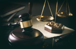 gavel-scales-justice-law-legal-lawsuit.jpg