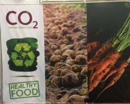 sustainable-pet-food-Interzoo