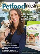 Petfood Industry June 2018