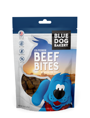 Blue-Dog-Bakery-Beef-Bites