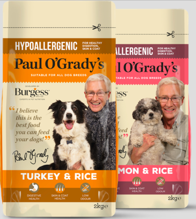 Burgess-Paul-O'Grady's-Hypoallergenic-dog-food