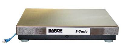 Hardy-E-Scale-Bench-Scales