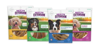 Health-Extension-Dental-Dog-Bones