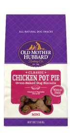 Old-Mother-Hubbard-Baking-Co.-wheat-free-dog-treats