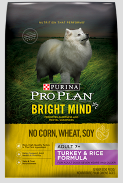 Purina-Pro-Plan-Bright-Mind-Adult-Dry-Formulas