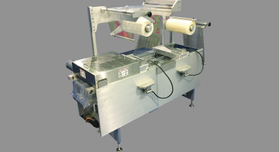 Rollstock-RM-100-Automatic-Vacuum-Packaging-Machine