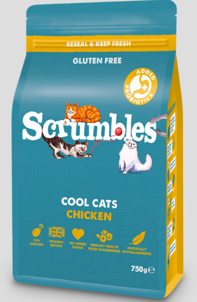 Scrumbles-cool-cats-chicken