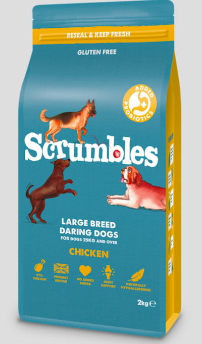 Scrumbles-daring-dogs-for-large-breeds