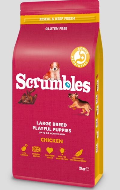 Scrumbles-playful-puppies-for-large-breeds