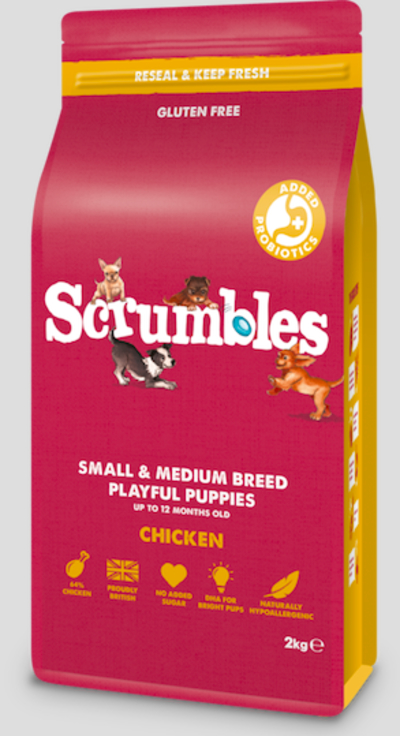Scrumbles-playful-puppies-for-small-medium-breeds