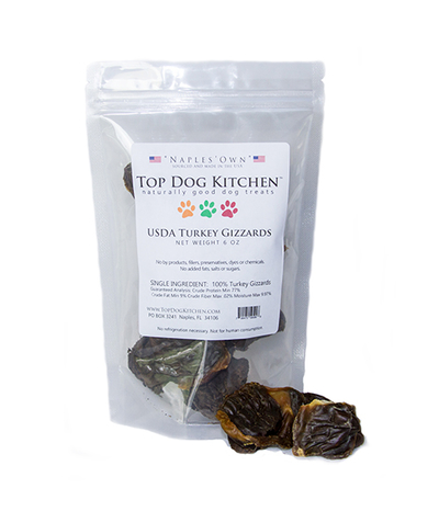 Top-Dog-Kitchen-USDA-turkey-gizzards