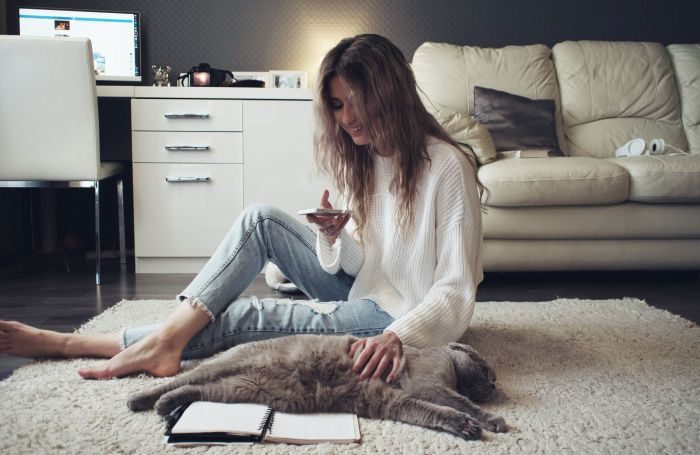 woman-cat-cell-phone-computer-social-media.jpg