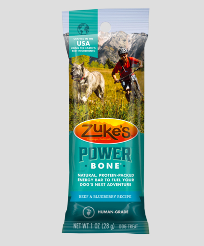 Zuke's-Power-Bone-Dog-Treats