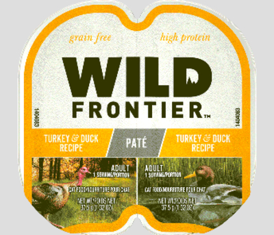 Mars-Petcare-WILD-FRONTIER-Wet-Cat-Food