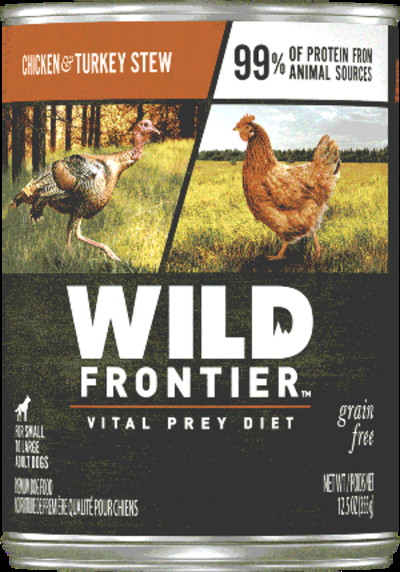Mars-Petcare-WILD-FRONTIER-Wet-Dog-Food