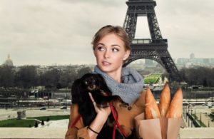 dog-woman-France-Europe-Eiffel-Paris.jpg
