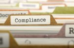 compliance guidance abstract