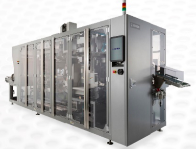 Heat-and-Control-Ishida-ACP-700-automated-snack-food-case-packer