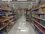 Pet-food-grocery-store