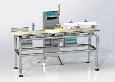 Hardy-Process-Solutions-Dynamic-Checkweigher-Clean-in-Place-(CIP)