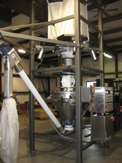 Sterling-Systems-&-Controls-Bulk-Bag-filling-systems