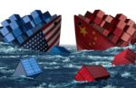 China-US-trade-war-ships.jpg