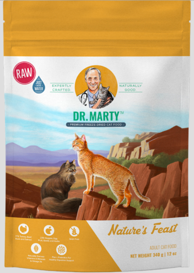 Dr.-Marty-Nature's-Feast-adult-cat-food