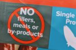 no-fillers-by-products-label-free-from.jpg