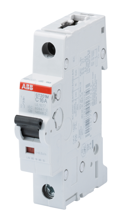 ABB-ST-200-M-supplementary-protectors